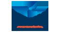 logo-gerfan
