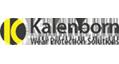logo-kalenborn